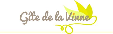 Gîte de la Vinne, gîte de 6 personnes proximité Montreuil sur mer