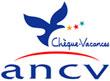Logo Chèques Vancances