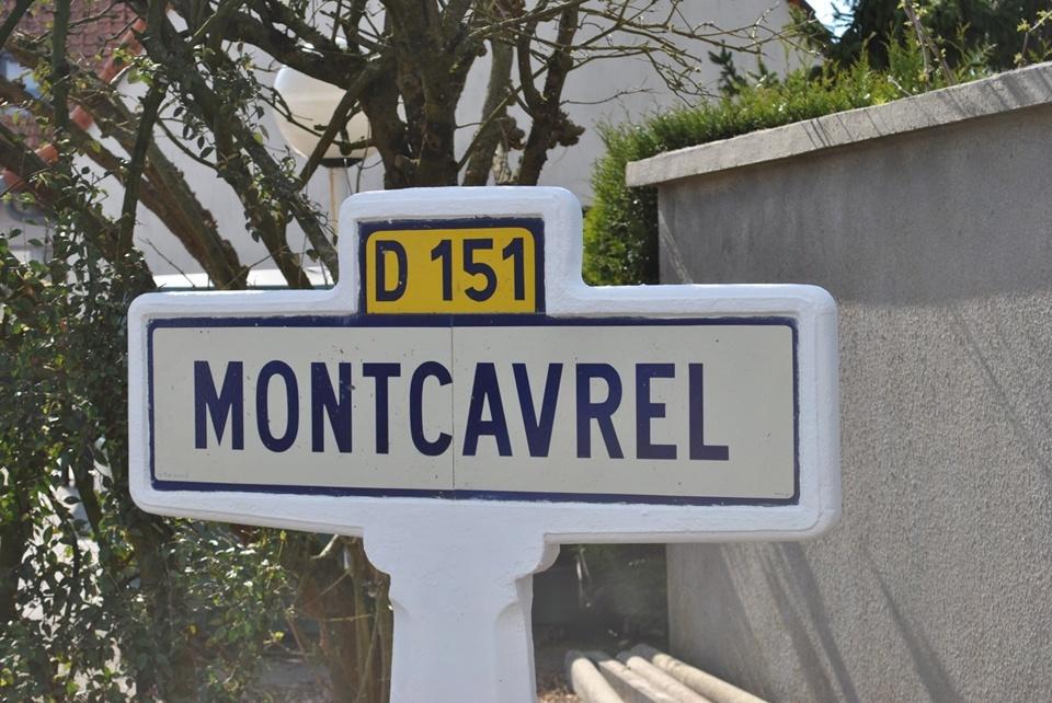 Gîte pour 6 personnes à Montcavrel dans le Montreuillois